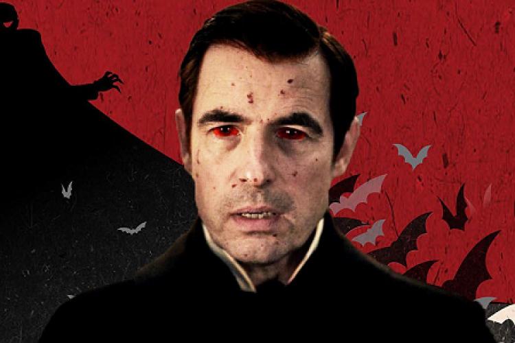 Zombie dan Drakula bukan Mitos? Inilah 5 Fakta Berdasarkan Sejarah