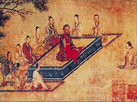 Sebelum Kristen dan Islam, Ini 8 Agama Tertua di Dunia