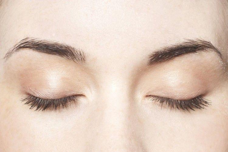 5 Tips Agar Bulu Mata Lentik Alami, Bye-bye Maskara!