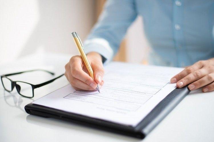 Panduan Membuat Surat Keterangan Domisili Beserta Contohnya