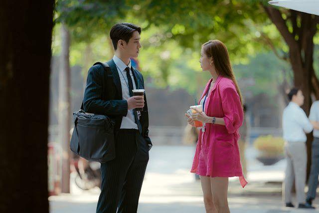 11 Tips Sukses Berkencan di Usia 30-an, Biar Nggak Buang Waktu!