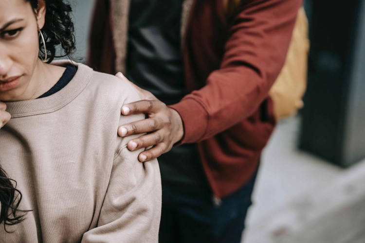 Hati-hati! Ini 7 Alasan Buruk dan Berisiko untuk Memulai Hubungan