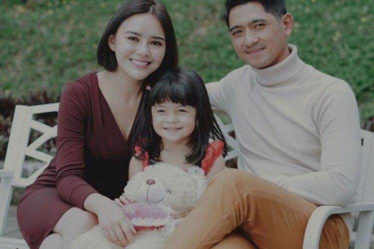 [INFOGRAFIS] Ibu-ibu hingga Remaja Terjangkit Demam Ikatan Cinta