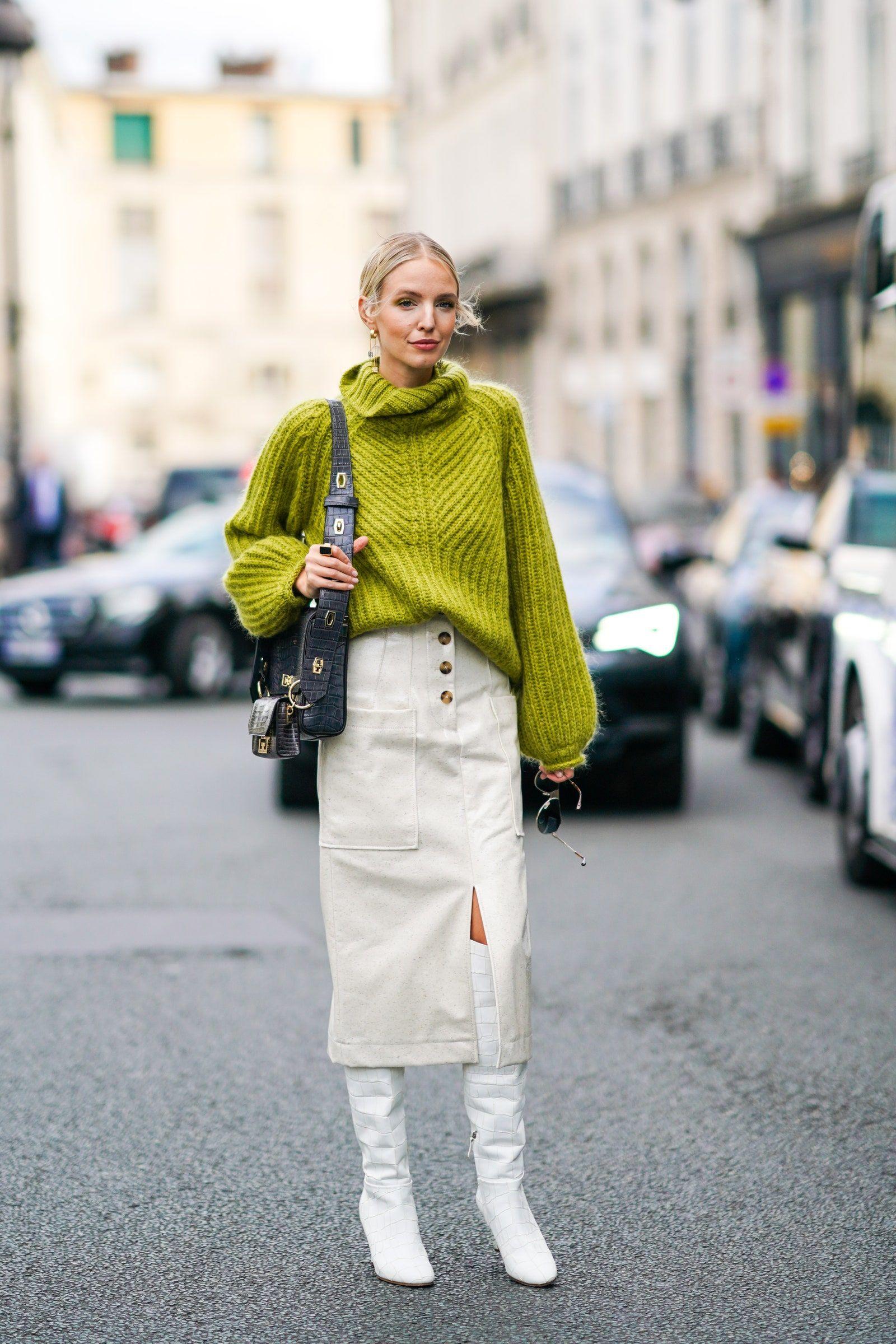 Anti Kusut, Ini 7 Jenis Bahan Pakaian yang Nggak Perlu Disetrika