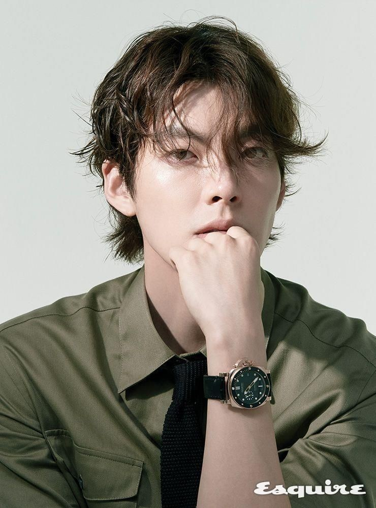 Ada Kim Woo Bin, Ini10 Aktor Paling Ditunggu Comeback di Drama Korea