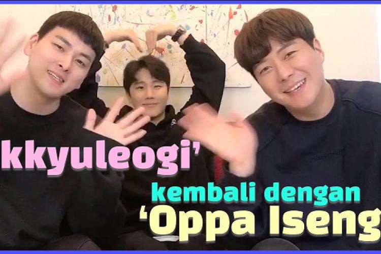 Rekomendasi 6 Youtuber Korea yang Memperlihatkan Gaya Hidup di Korea