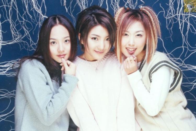 5 Aktor dan Aktris Korea Ini Adalah Idola Kpop Generasi Kpop Pertama!