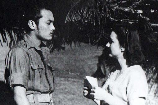 Begini Sejarah Panjang Perfilman Indonesia, Ada Rekomendasi Filmnya!