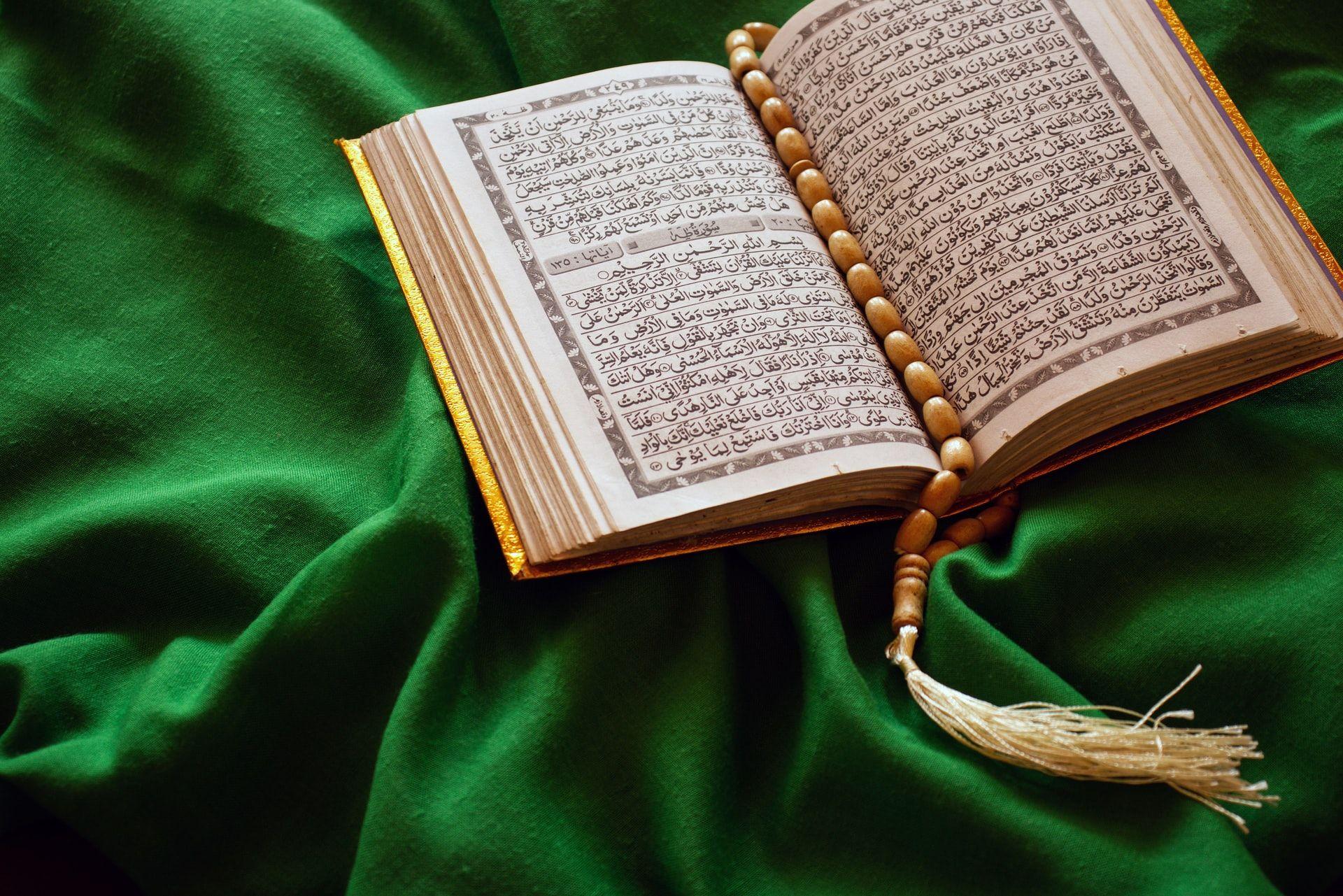 Bulan Penuh Berkah, 10 Keutamaan Bulan Ramadan yang Selalu Ditunggu