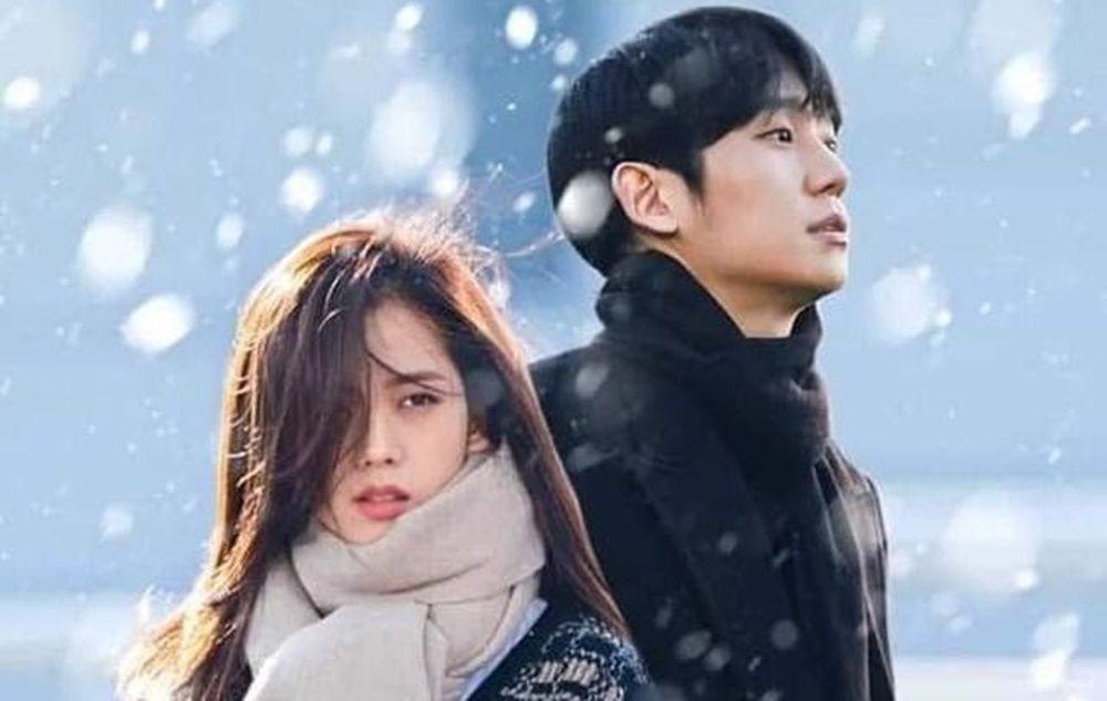Situasi Memanas, 7 Penyebab Drama 'Snowdrop'Terancam Dibatalkan