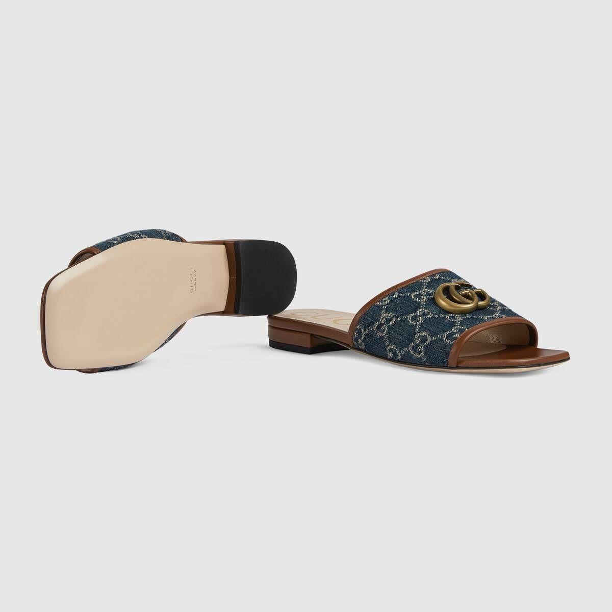 #PopbelaOOTD: Upgrade Gaya Sehari-hari dengan Sandal Kekinian