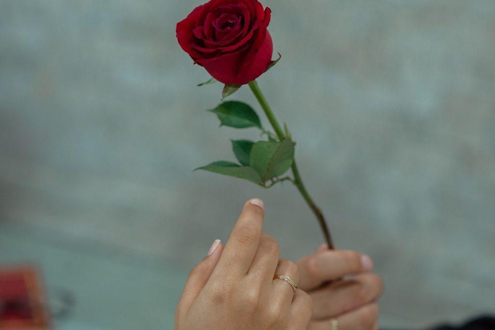 7 Tahapan Penting untuk Menemukan Pasangan Hidup yang Tepat