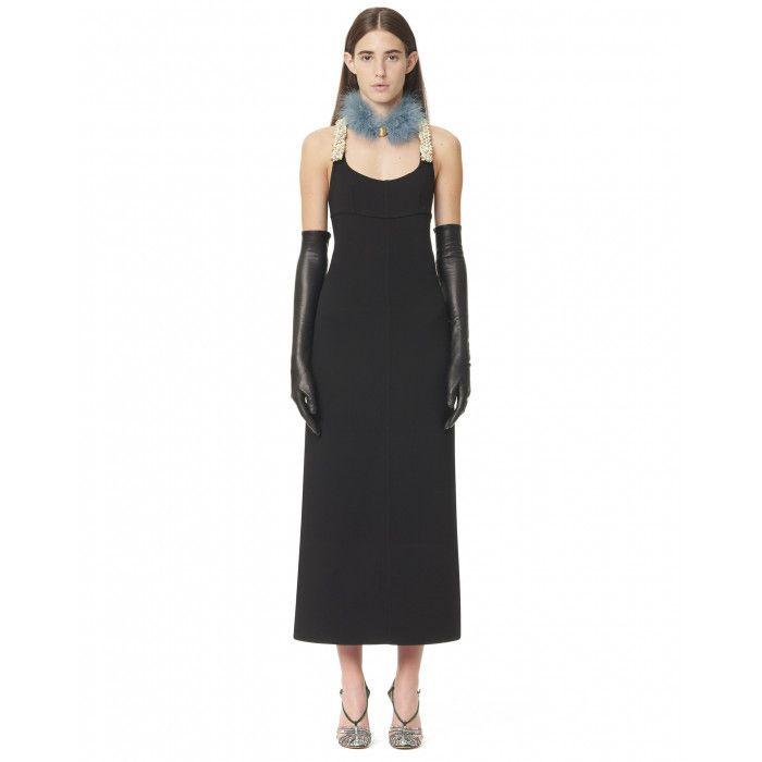 #PopbelaOOTD: Kumpulan Sleeveless Dress untuk Hadiri Pesta