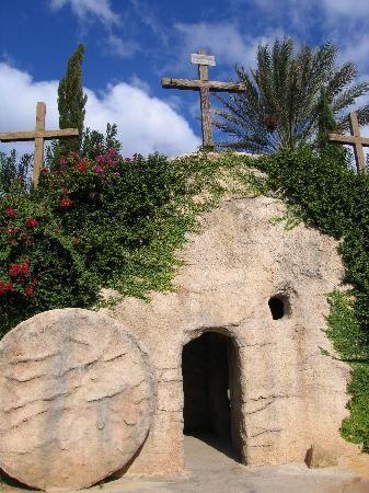 Sambut Pekan Suci Paskah 2021, Ini Jadwal Misa Online &Link Streaming
