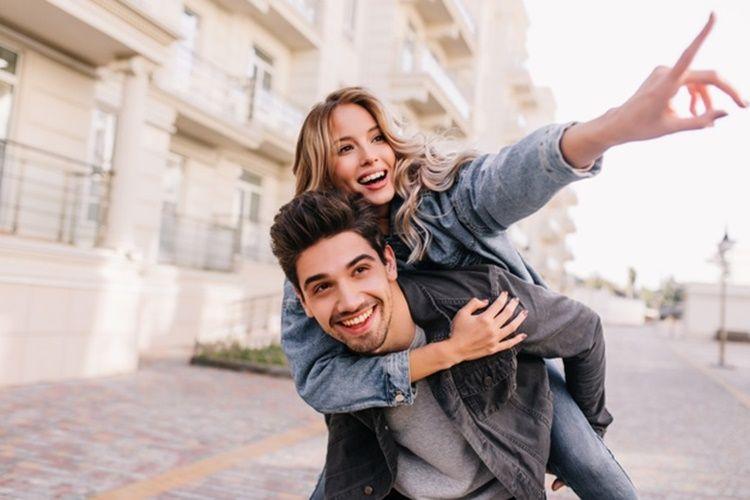 30Kata-Kata Indah tentang Ketulusan Cinta Sejati, Bikin Meleleh!