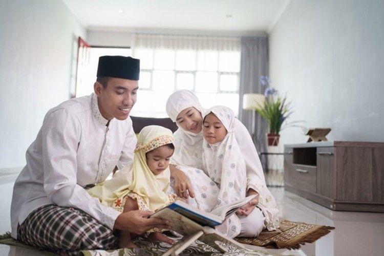 9 Hadis Nabi tentang Keluarga yang Wajib Kamu Ketahui, Apa Saja?
