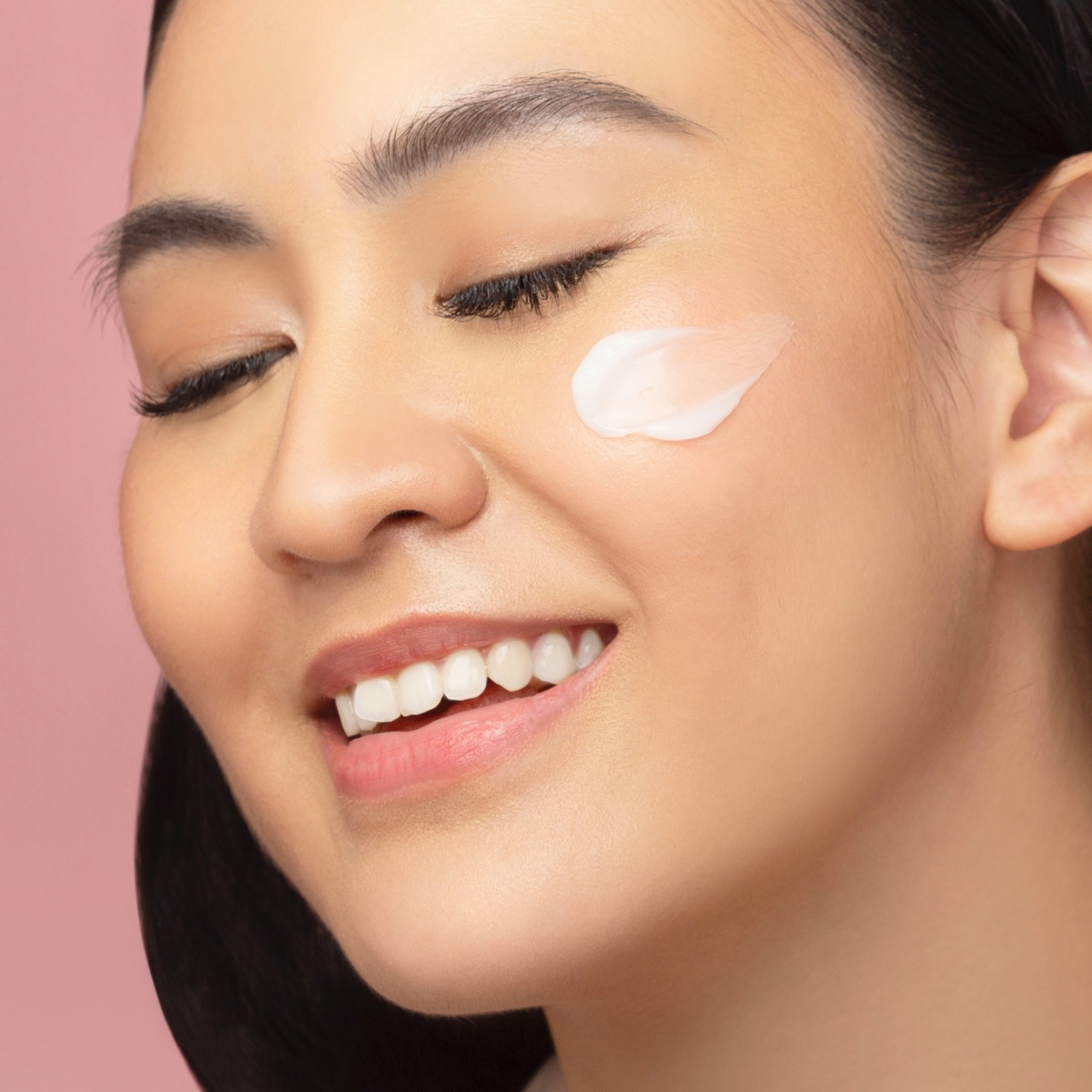 Memperbaiki Skin Barier, Yuk Intip Produk Terbaru Dear Me Beauty!