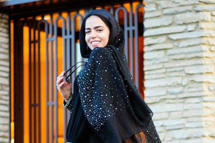 Tips Merawat Hijab Beads Supaya Nggak Cepat Rusak, Makin Awet!