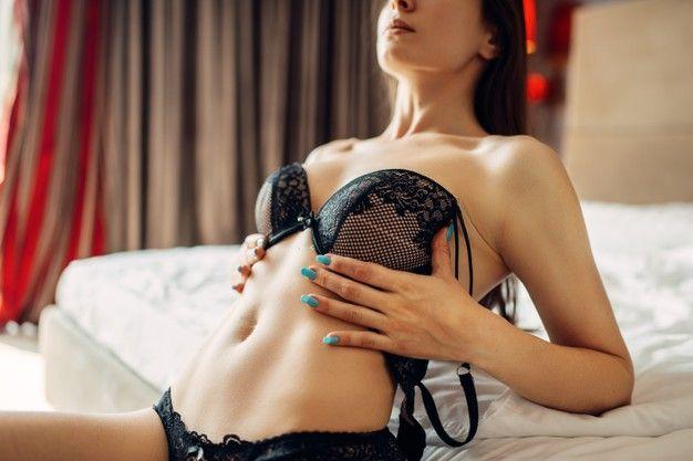 Meningkatkan Kepuasan Bercinta, Ini 9Alat Bantu Seks Untuk Perempuan