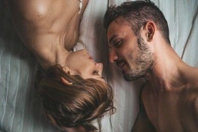 Suka Insecure, Cara Posisi Seks Ini Bikin Kamu Tambah Percaya Diri