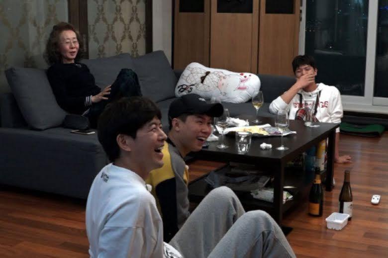 Deretan Idol Kpop Pria yang Masih Tinggal Bersama di Asrama