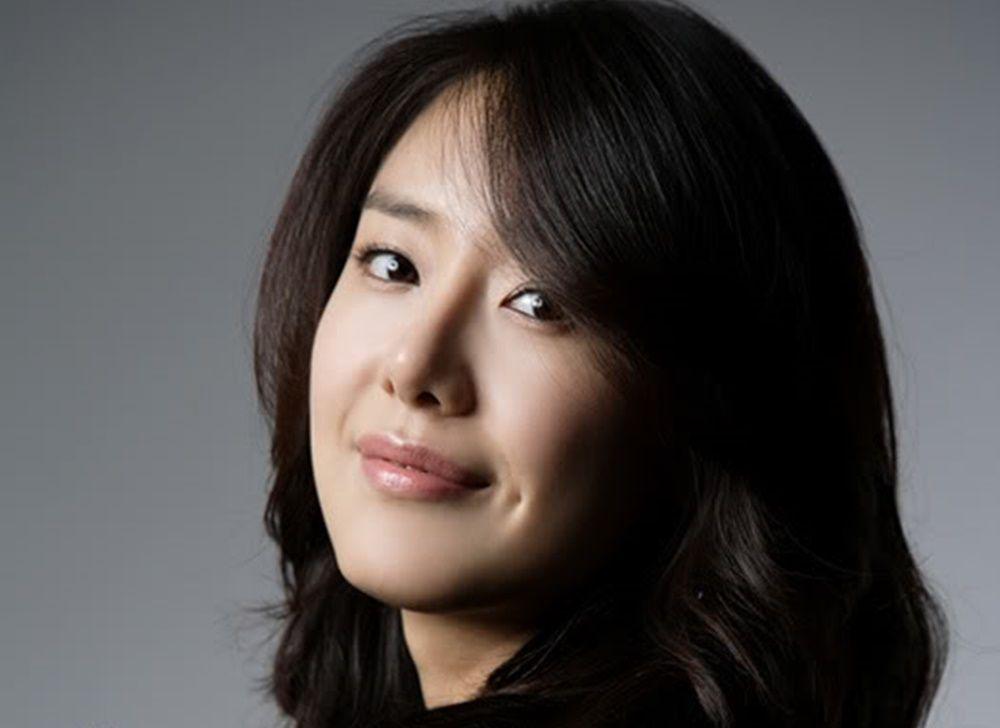 Ada Sehun 'EXO', 7 Pemeran Keren Drama 'Now, We Are Breaking Up'
