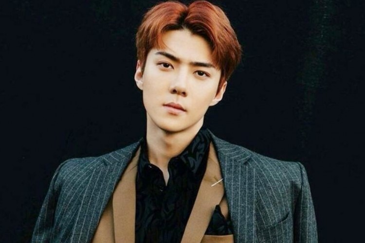Ada Sehun 'EXO', 7 Pemeran Keren Drama 'Now, We Are Breaking Up'