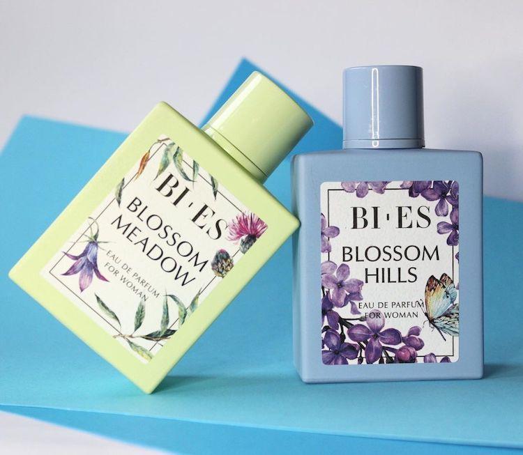 Mewah dan Terjangkau, Ini Parfum Asal Eropa yang Bisa Kamu Coba