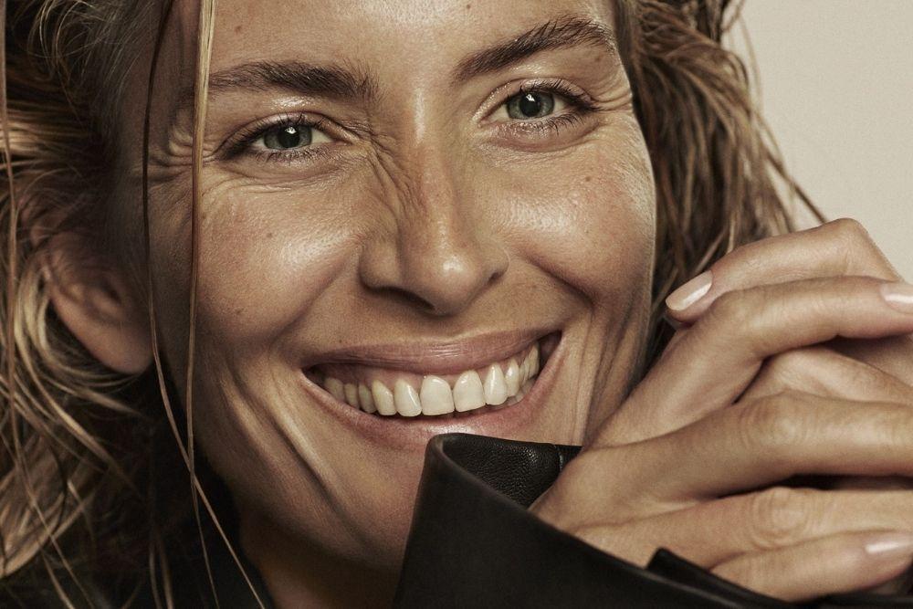 Manfaat Bubuk Mutiara Pada Skincare, Bikin Kulit Cerah dan Anti-Aging