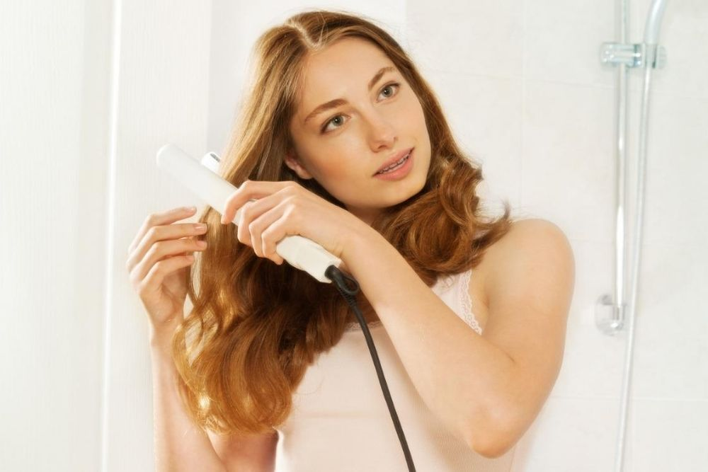 7 Cara Agar Rambut Cepat Panjang, Simpel Tapi Efektif