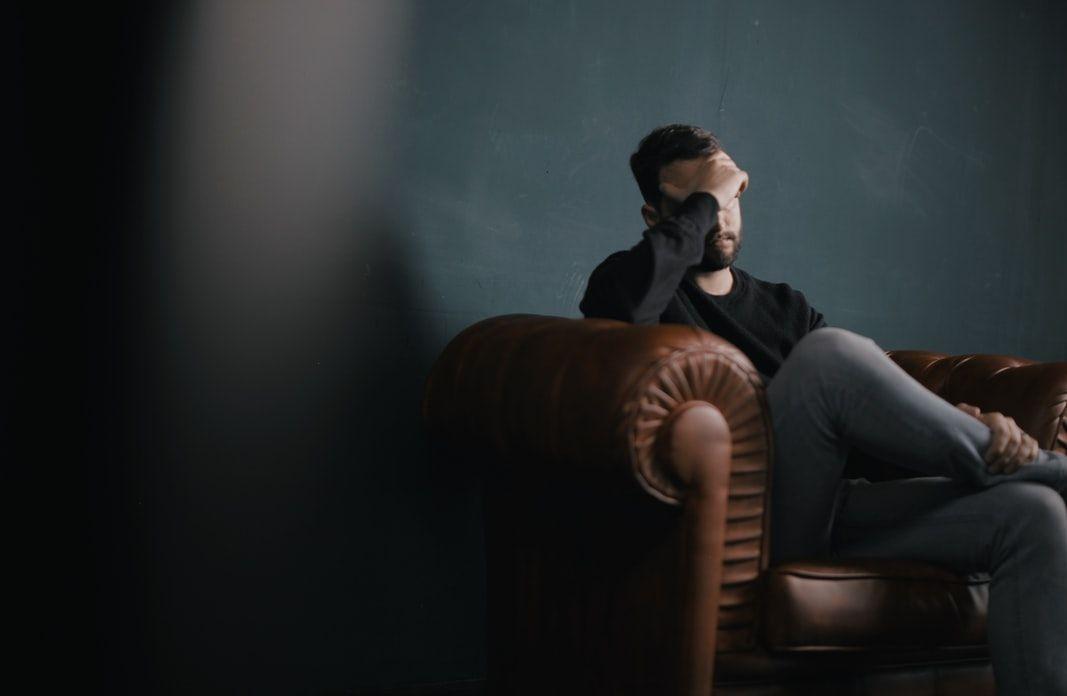 Jangan Bingung! Ini 10 Cara Menghadapi Suami yang Sedang Marah