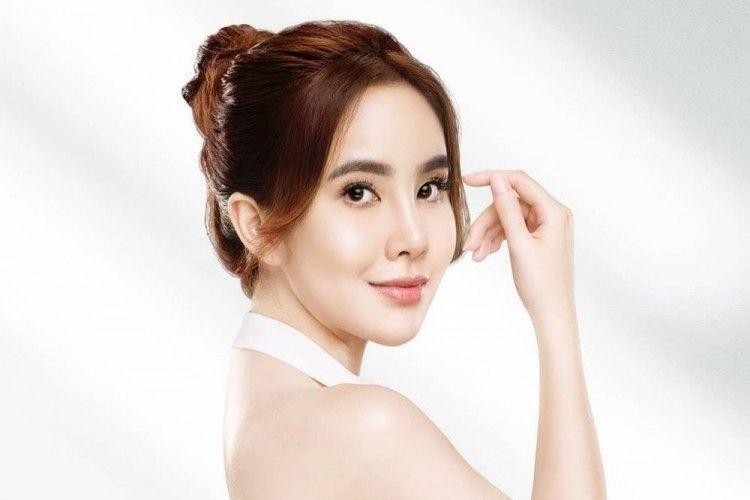 Kulit Cerah a la Perempuan Korea dengan Body Wash Terbaru