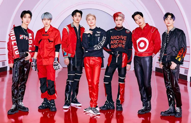 Menakjubkan, 8 Grup Kpop Ini Punya Perbedaan Bahasa Terbanyak