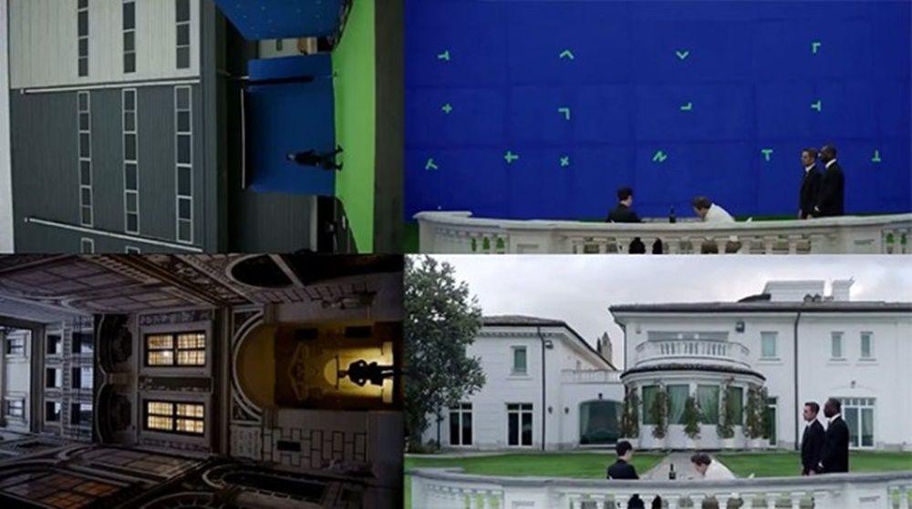 Super Keren, 8 Rekomendasi Drama Korea dengan Efek CGI Terbaik