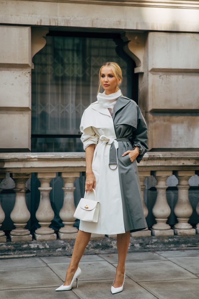 Inspirasi Padu-padan Fashion Item yang Jadi Tren Musim Ini