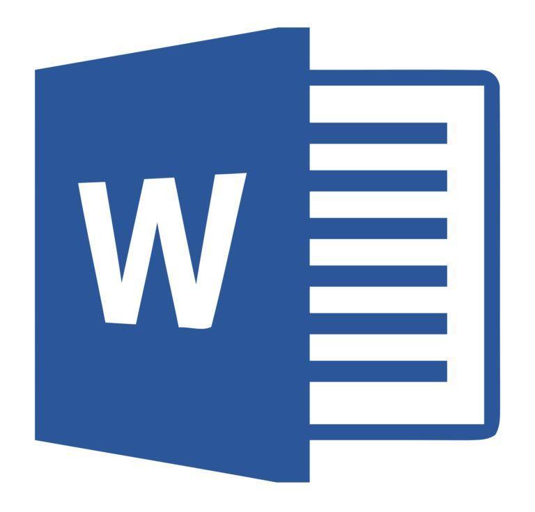 Gampang dan Cepat, Ini 5 Cara Mengubah File PDF ke Word