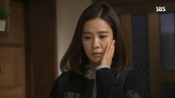 Transformasi K-Drama Dulu Vs Sekarang, Ada Perubahan Trik Tampar, lho!