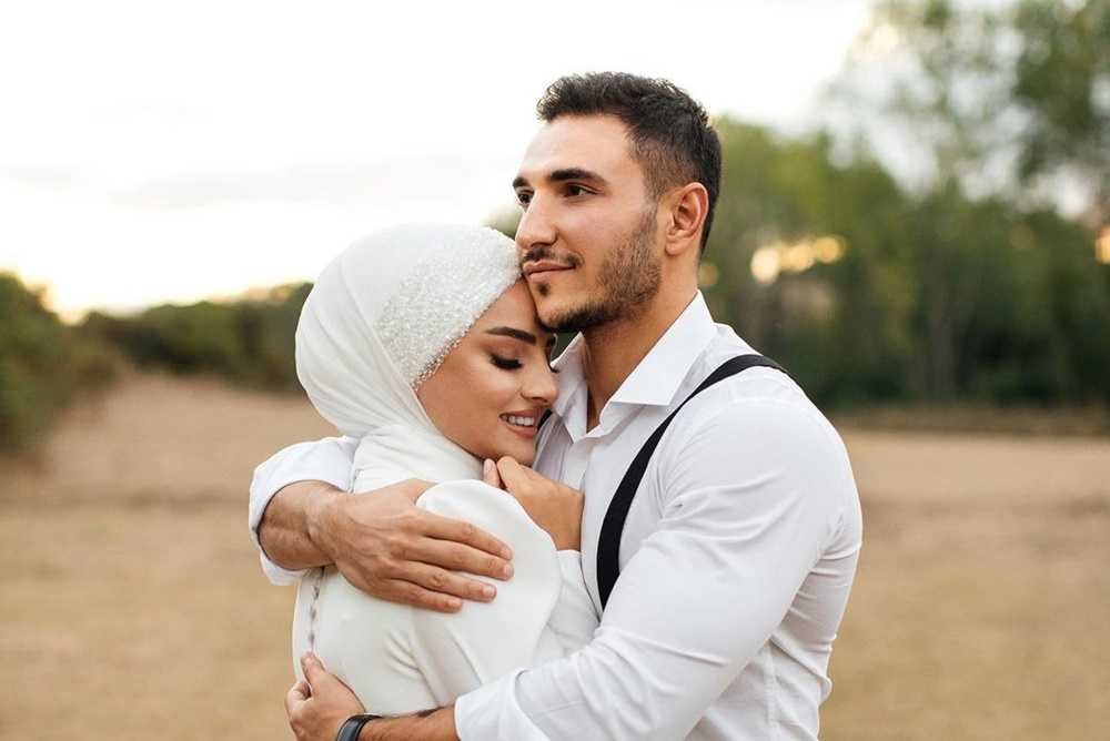 7Tujuan Menikah dalam Islam Menurut Alquran dan Hadis, Sudah Tahu?