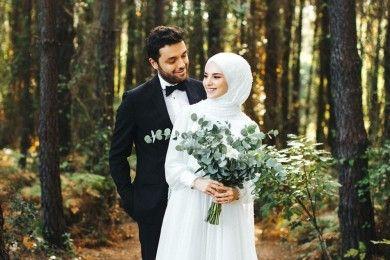 7Tujuan Menikah dalam Islam Menurut Alquran Hadis, Sudah Tahu