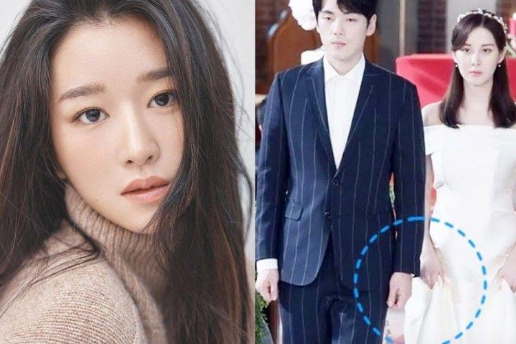 Seo Ye Ji Diduga Terlibat, 6 Pemicu Konflik Kim Jung Hyun & Seohyun