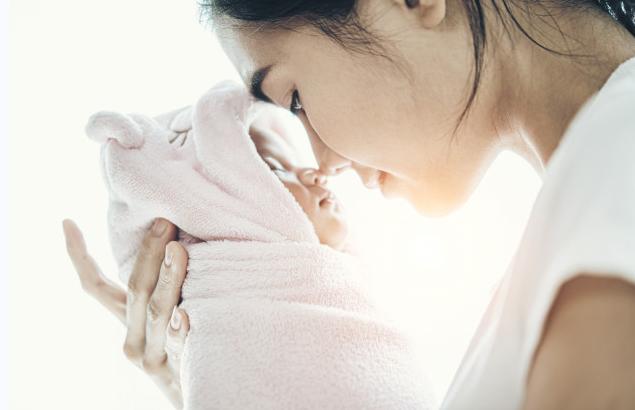 Sambut Kelahiran Bayi, Ini Tata Cara Aqiqah dan Hukumnya Menurut Islam