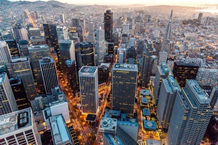 Tak Selalu Jadi Impian, Begini 11 Kekacauan di Silicon Valley