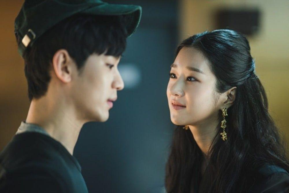 Batal Hadir di Film 'Recalled', 5 Sifat Buruk Seo Ye Ji Dibongkar