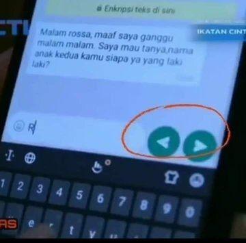 10 Adegan FTV Ketahuan Bohongnya yang Bakalan Bikin Kamu Ngakak!