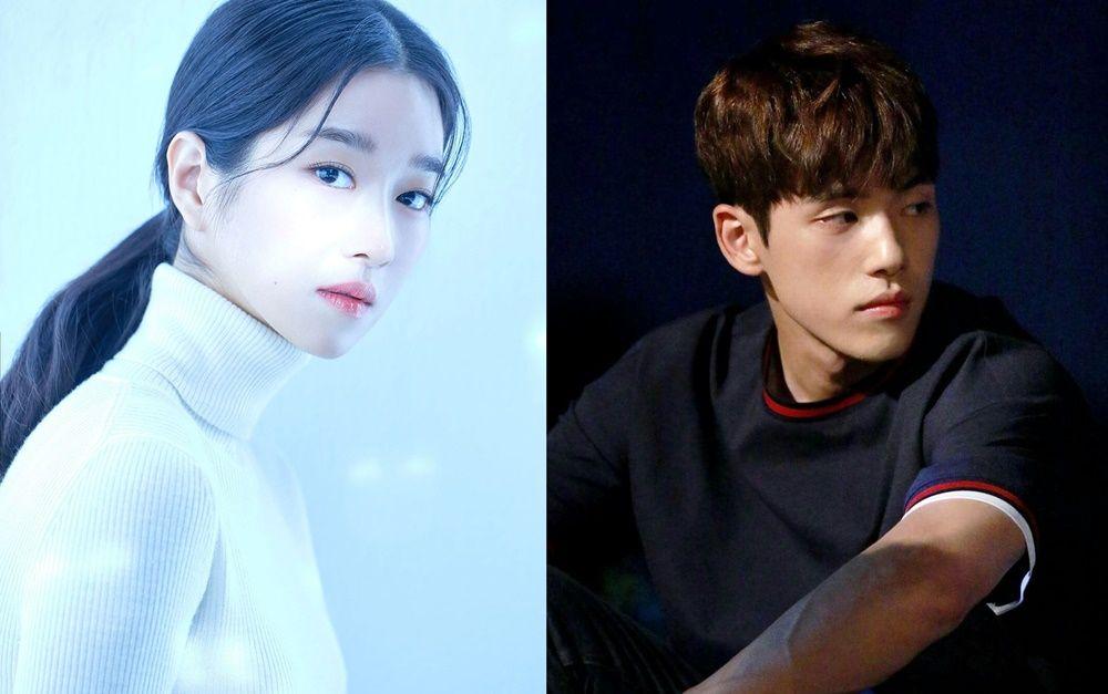 Pacar Posesif, Ini 5 Perilaku Tak Sehat Seo Ye Ji Pada Kim Jung Hyun