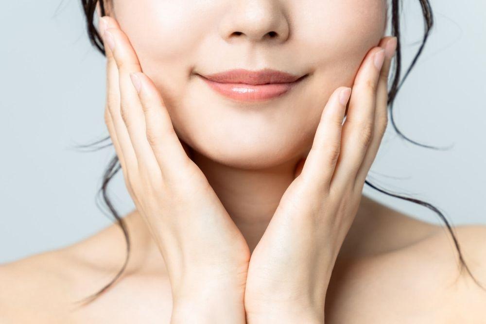 Ini 5 Manfaat Puasa untuk Kecantikan Kulit dan Wajah