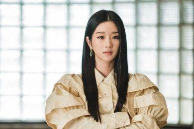 Batal Hadir Film 'Recalled', 5 Sifat Buruk Seo Ye Ji Dibongkar