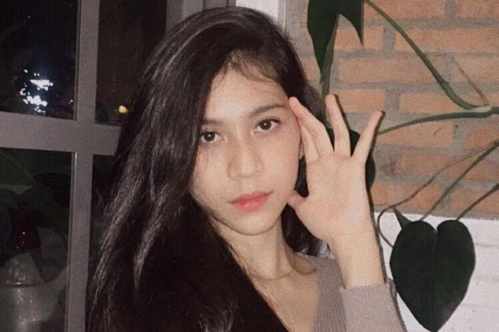 Potret Menawan Cut Ashifa, Aktris Muda yang Curi Perhatian