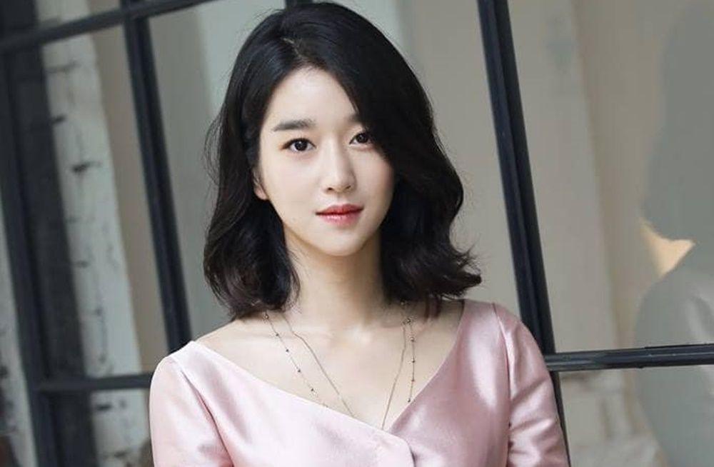 Akui Sifat Posesif Seo Ye Ji, Ini 5 Pernyataan Resmi Agensi