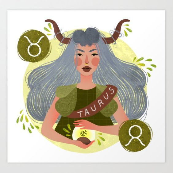 Ramalan Cinta Zodiak April 2021, Ada yang Gairahnya Membara!
